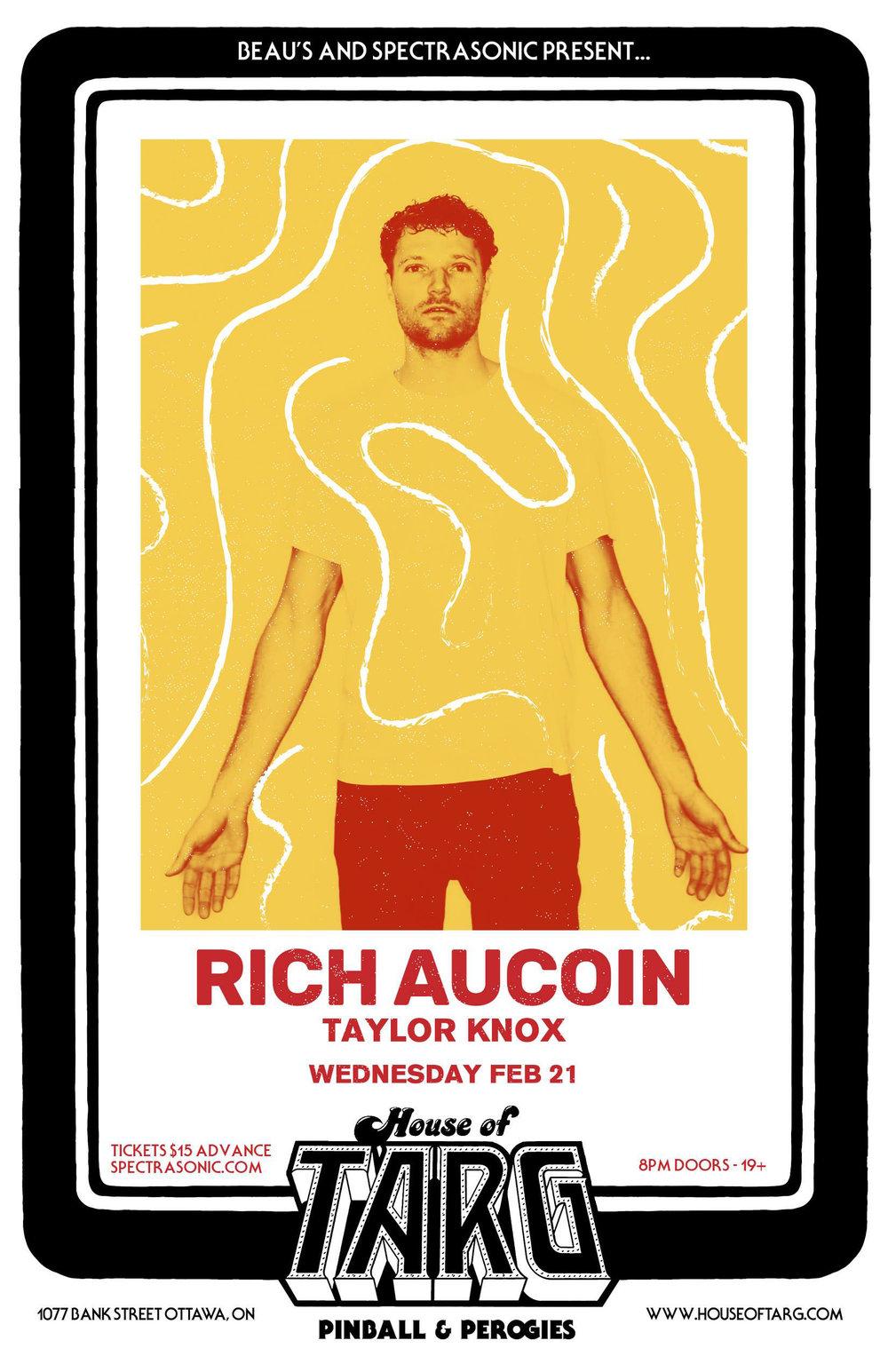 RIch Aucoin v2.jpg