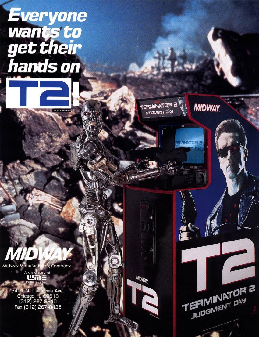 Terminator vid.jpg