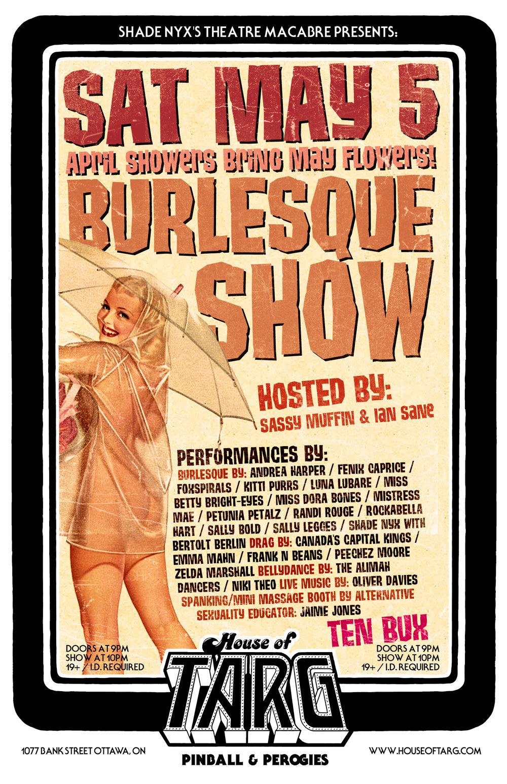 Burlesque MAY 2018.jpg