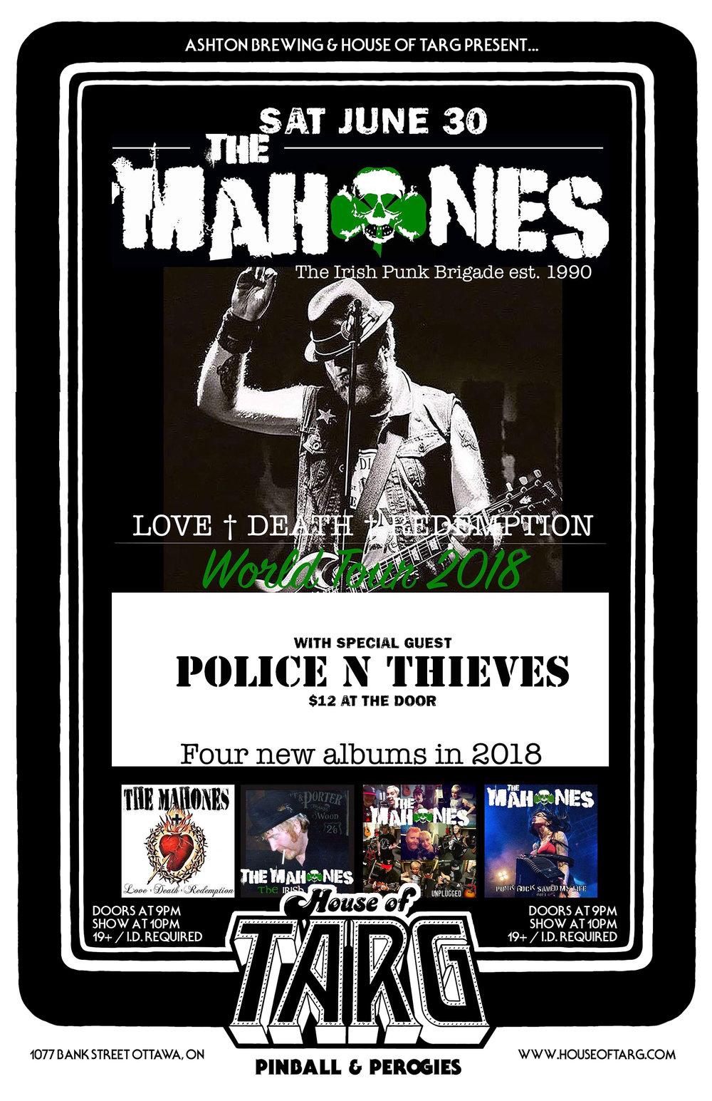 Mahones June 2018.jpg
