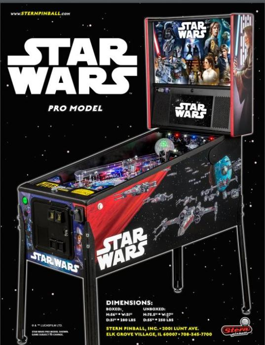 Star Wars Stern.jpg