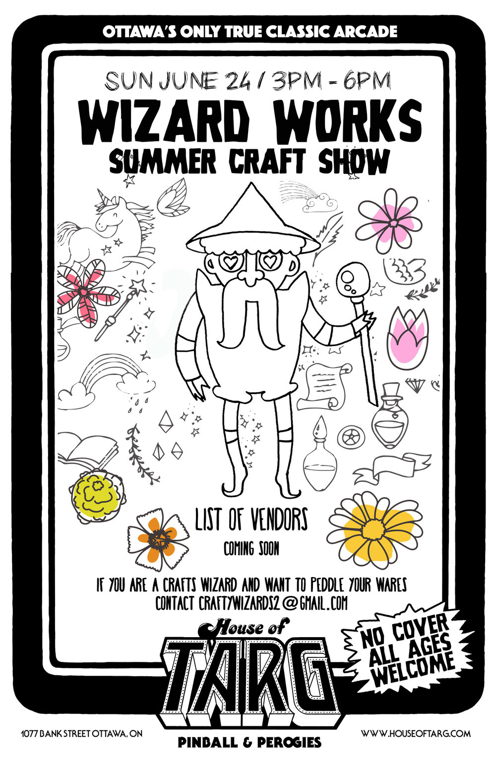 Craft show - June 2018.jpg