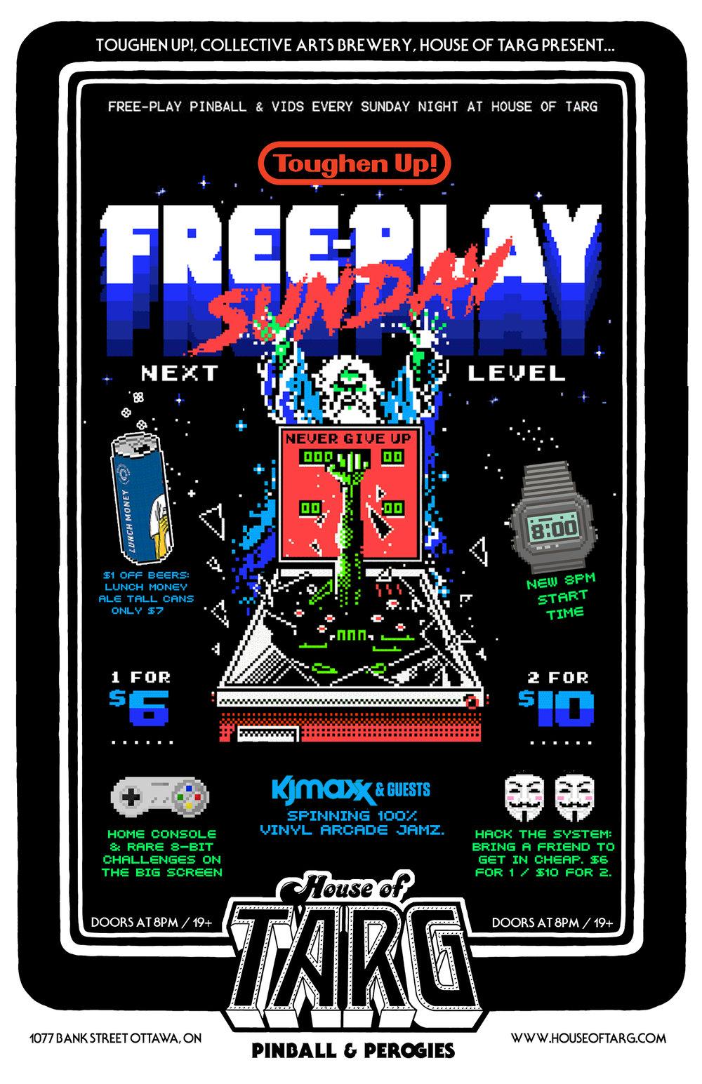 June 2018 FREE Play hack.jpg