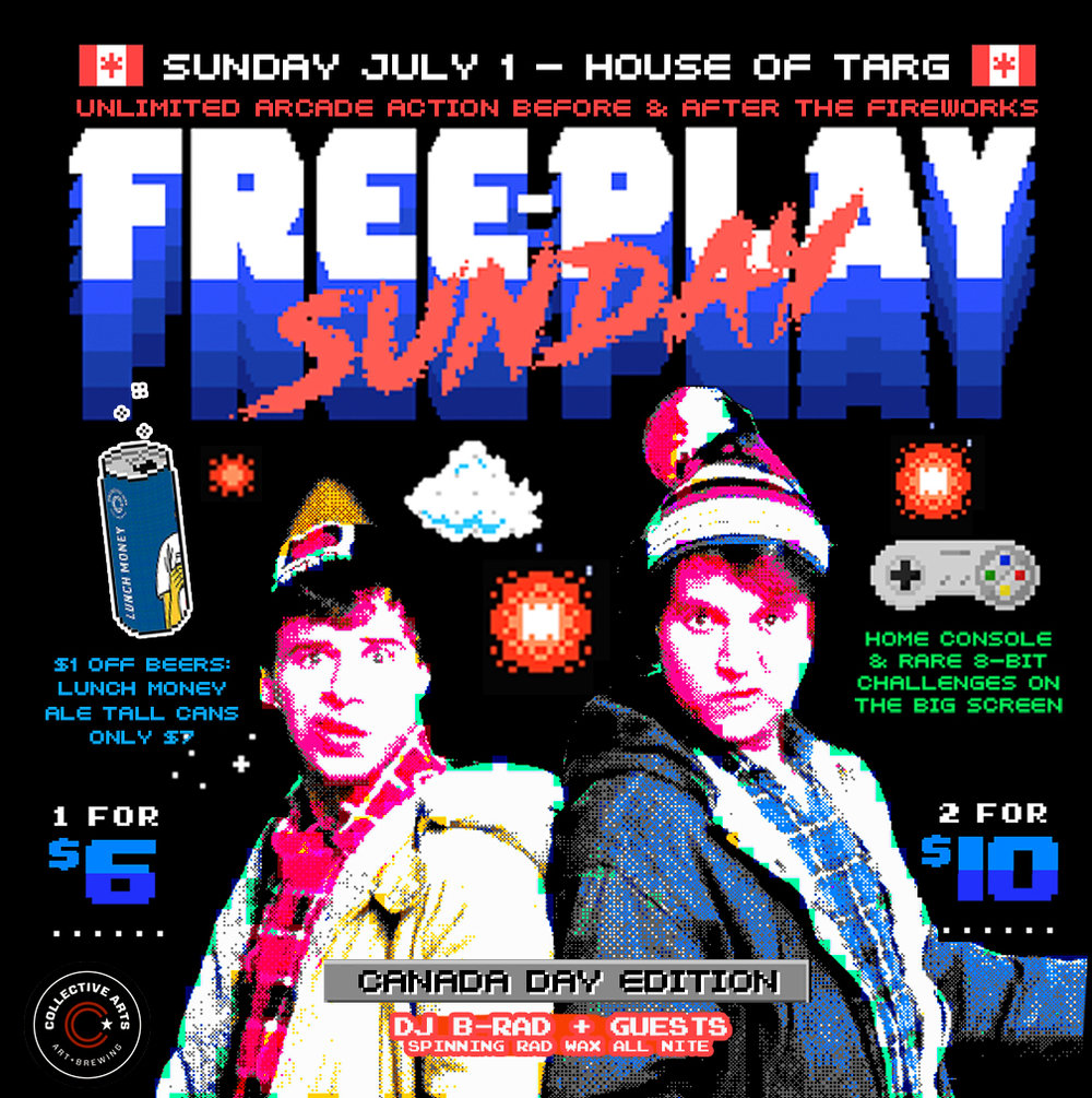 Instagram-square - freeplay canada day 2018.jpg