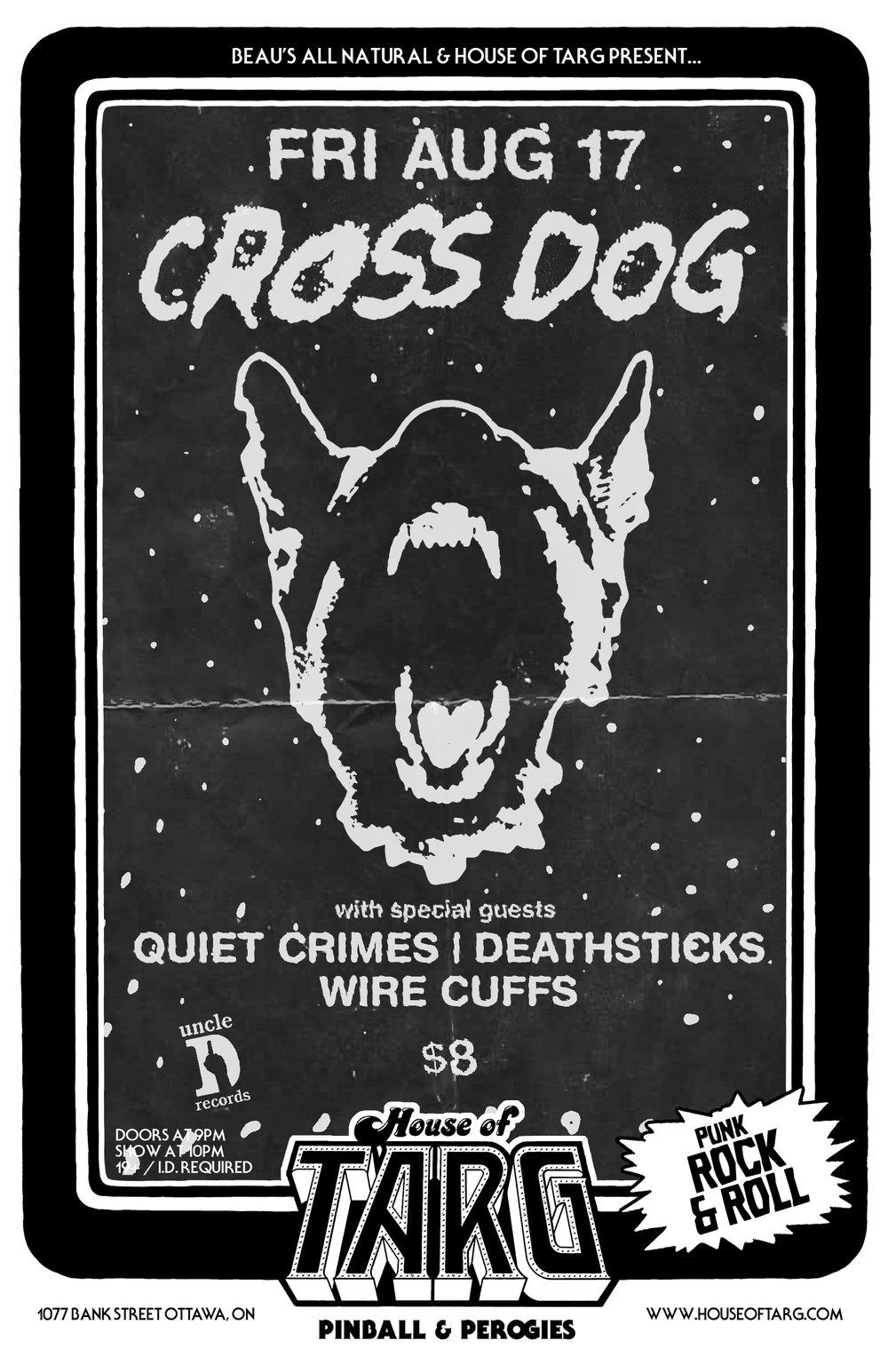 Cross dog Aug 17 2018.jpg