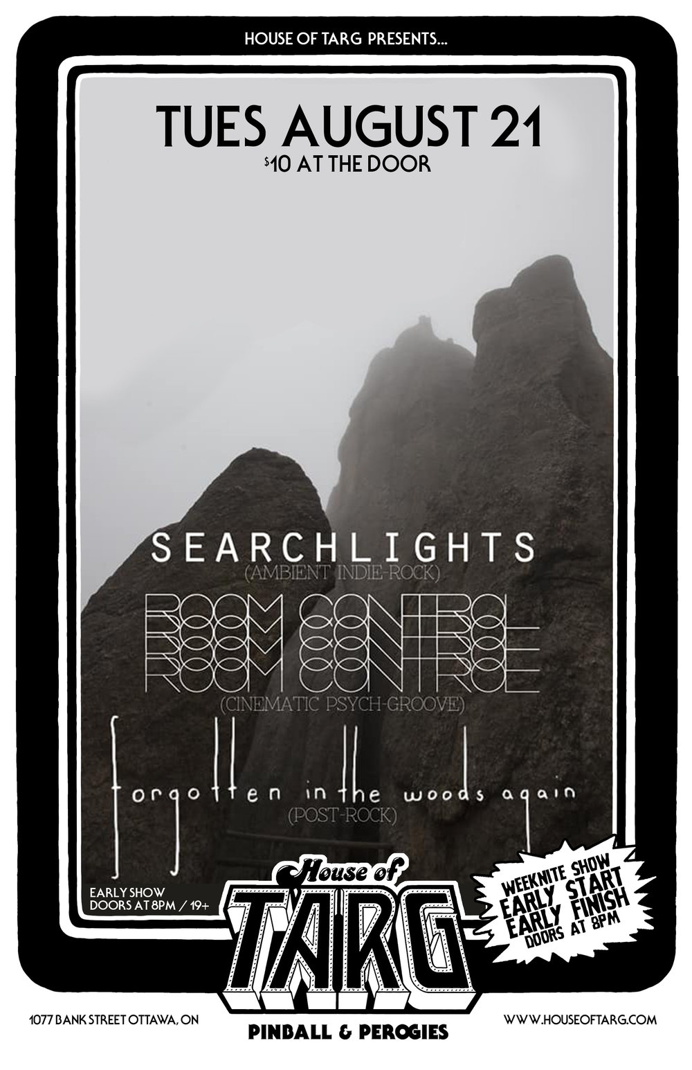 Searchlights Aug 21 2018.jpg