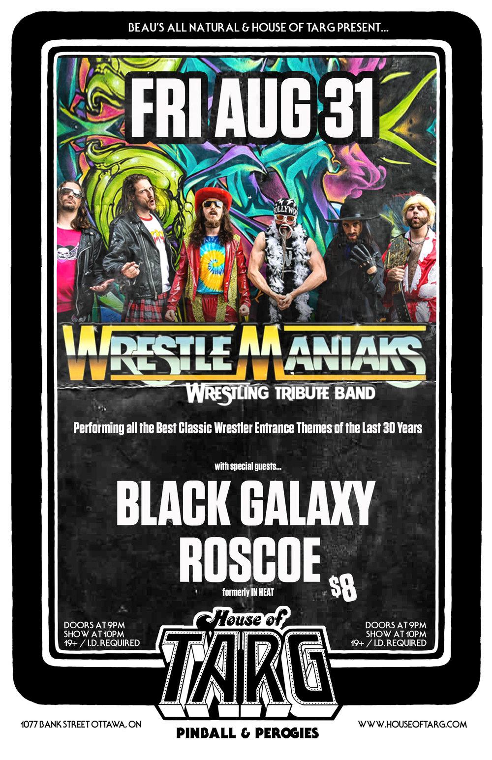 WrestleManiaks Aug 31.jpg