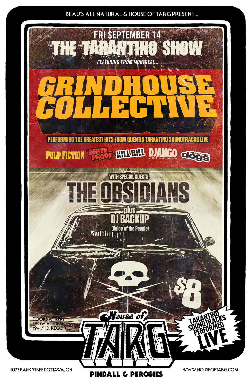 Grindhouse Fri Sept 14.jpg