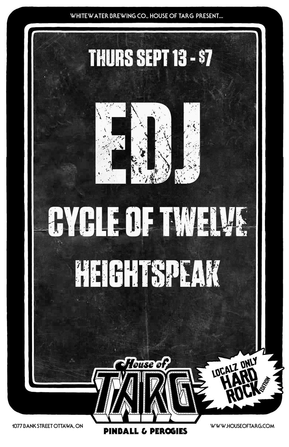 EDJ Thrus Sept 13.jpg