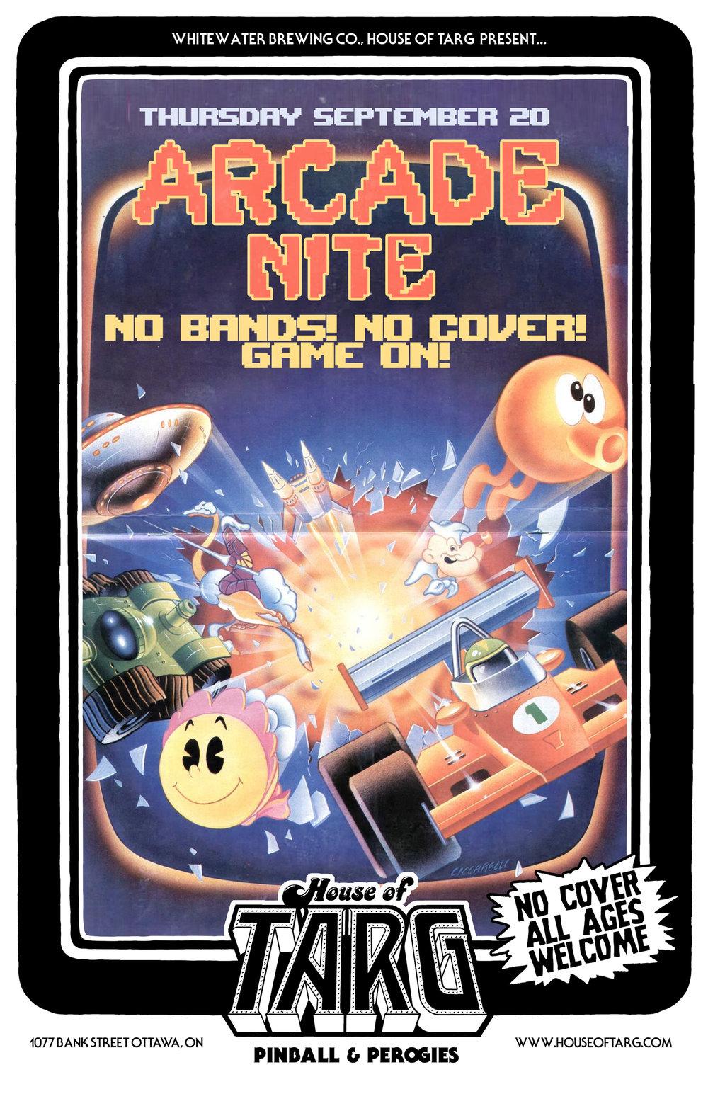 Arcade Nite Thurs Sept 20.jpg