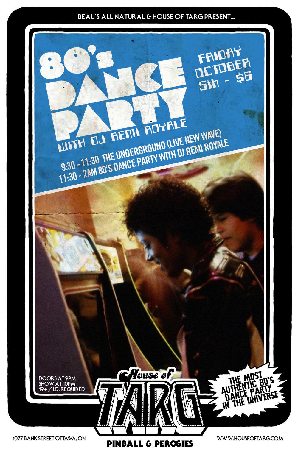 80s dance party Fri Oct 5.jpg