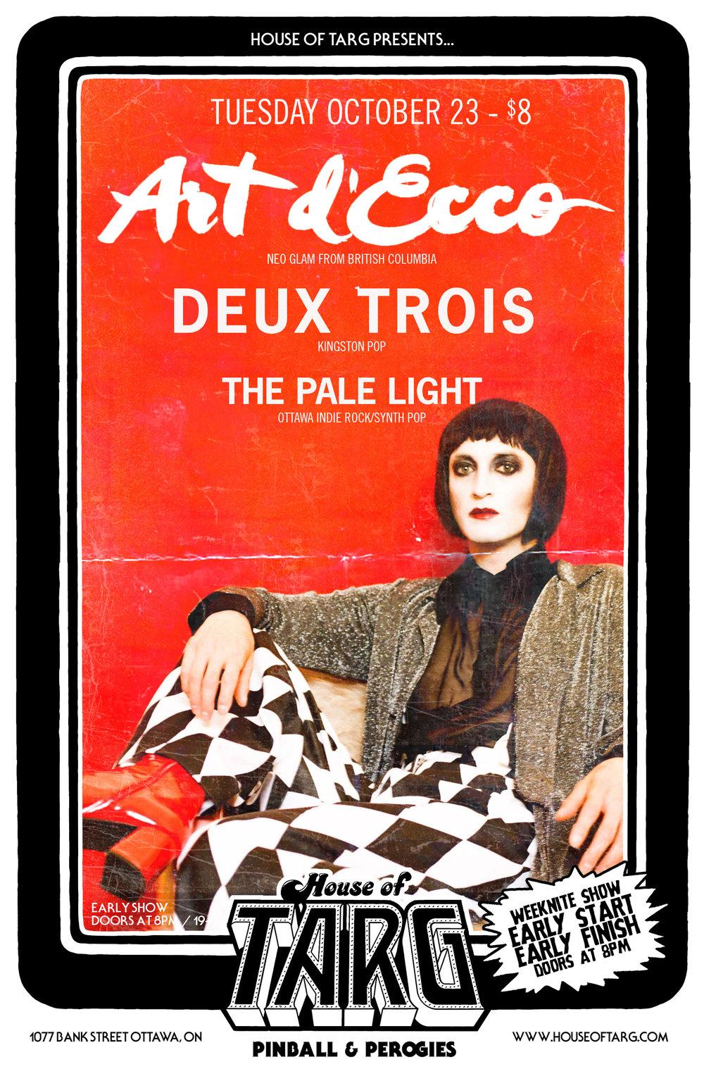 ART Decco Tues Oct 23.jpg