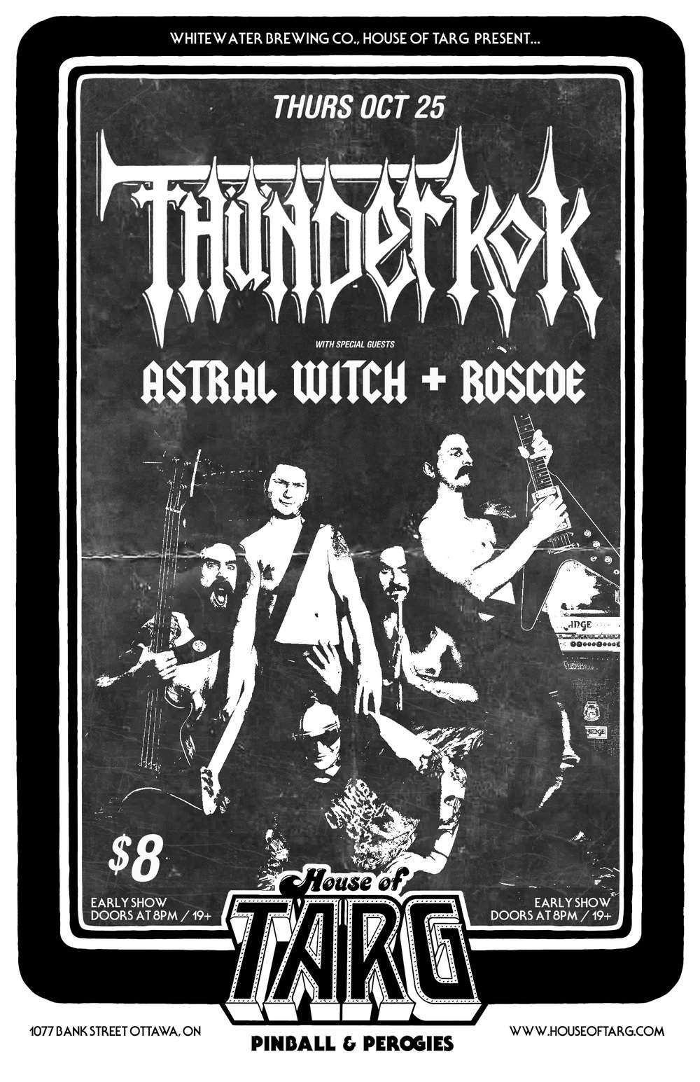 Thunderkok Thurs Oct 25.jpg