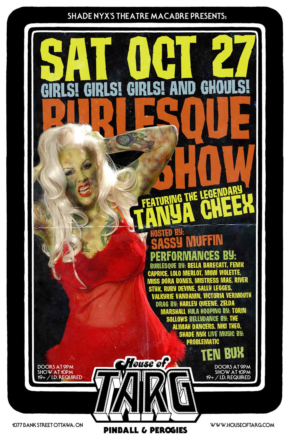 Burlesque Sat Oct 27.jpg