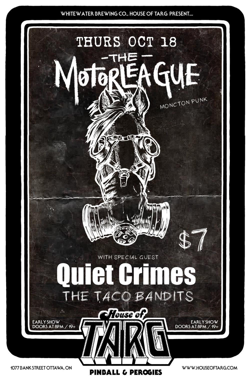 The Motorleague Thurs Oct 18 v2.jpg