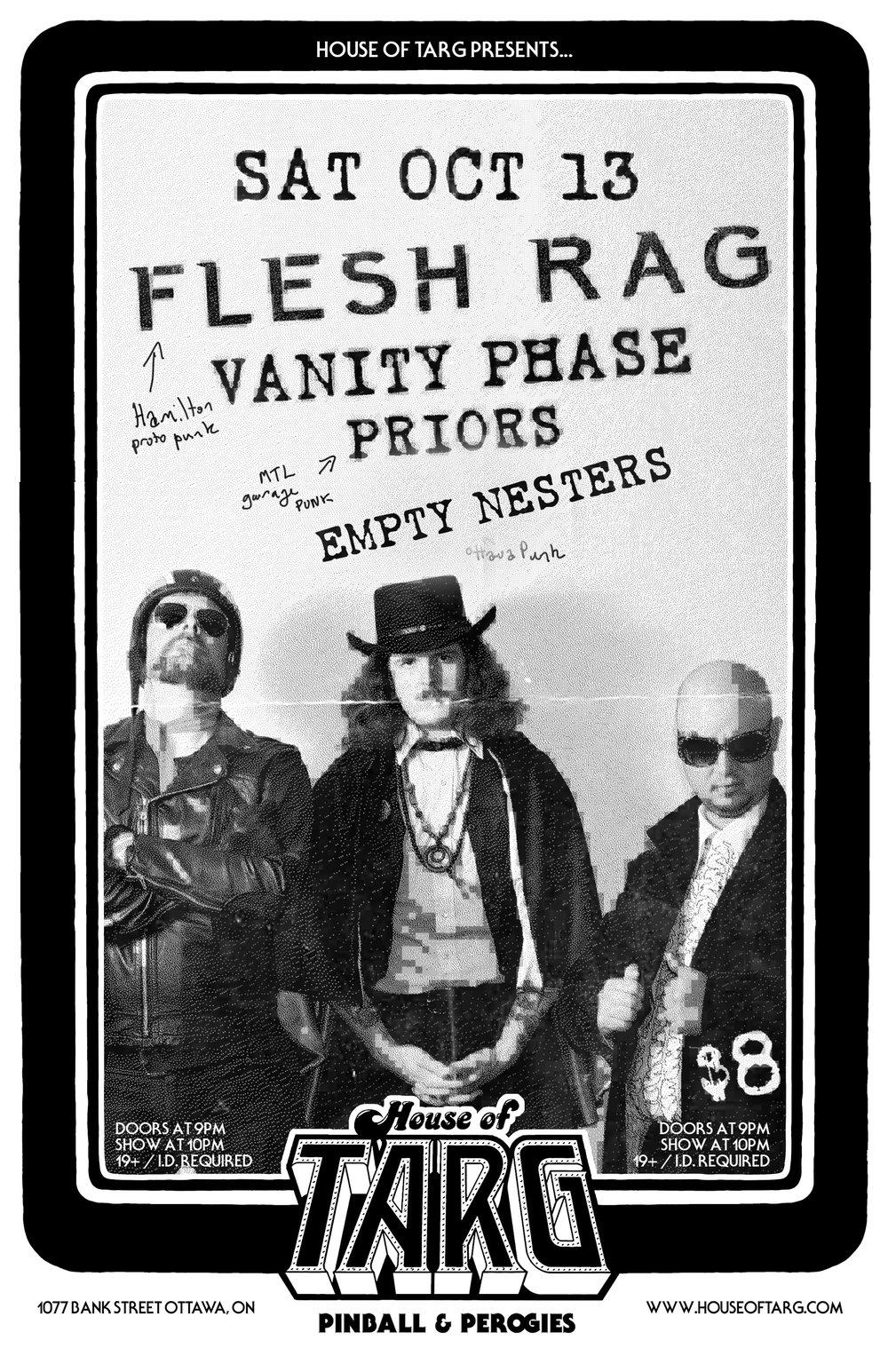 Flesh Rag Sat Oct 13.jpg