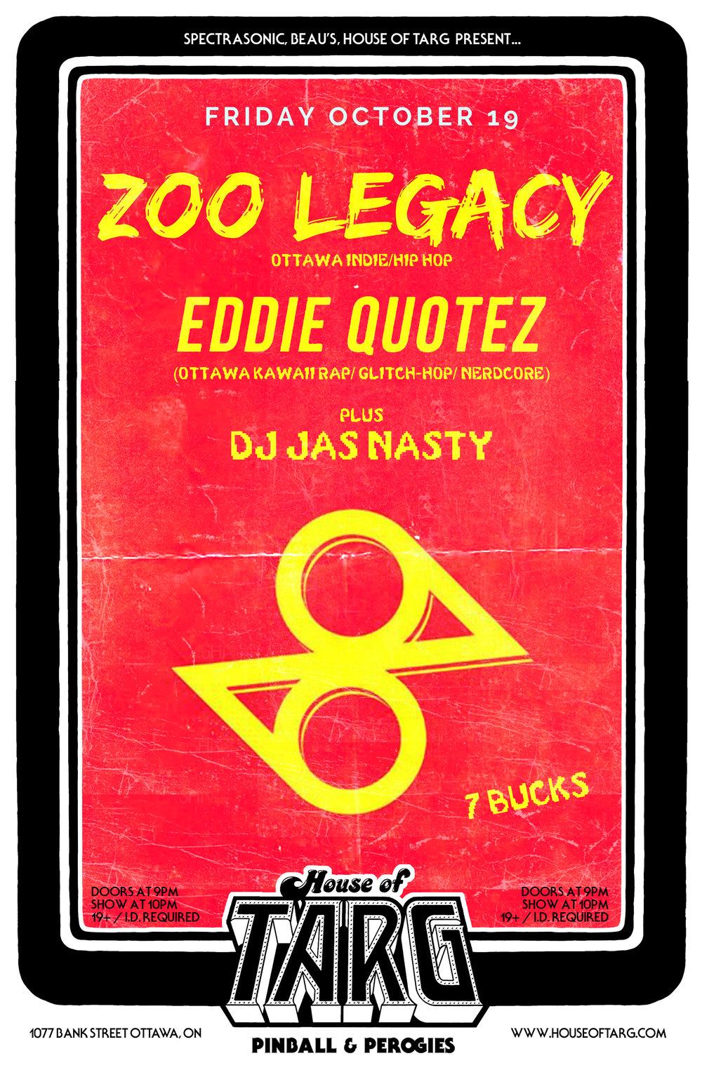 Zoo Legacy.jpg