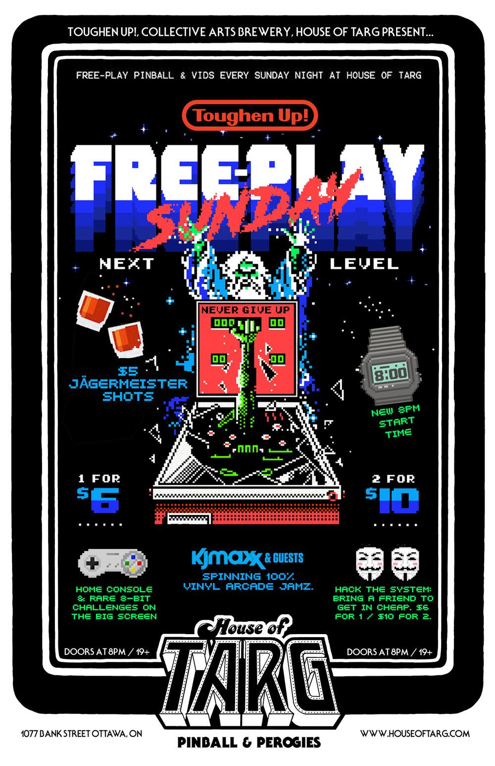 OCT 2018 FREE Play hack.jpg