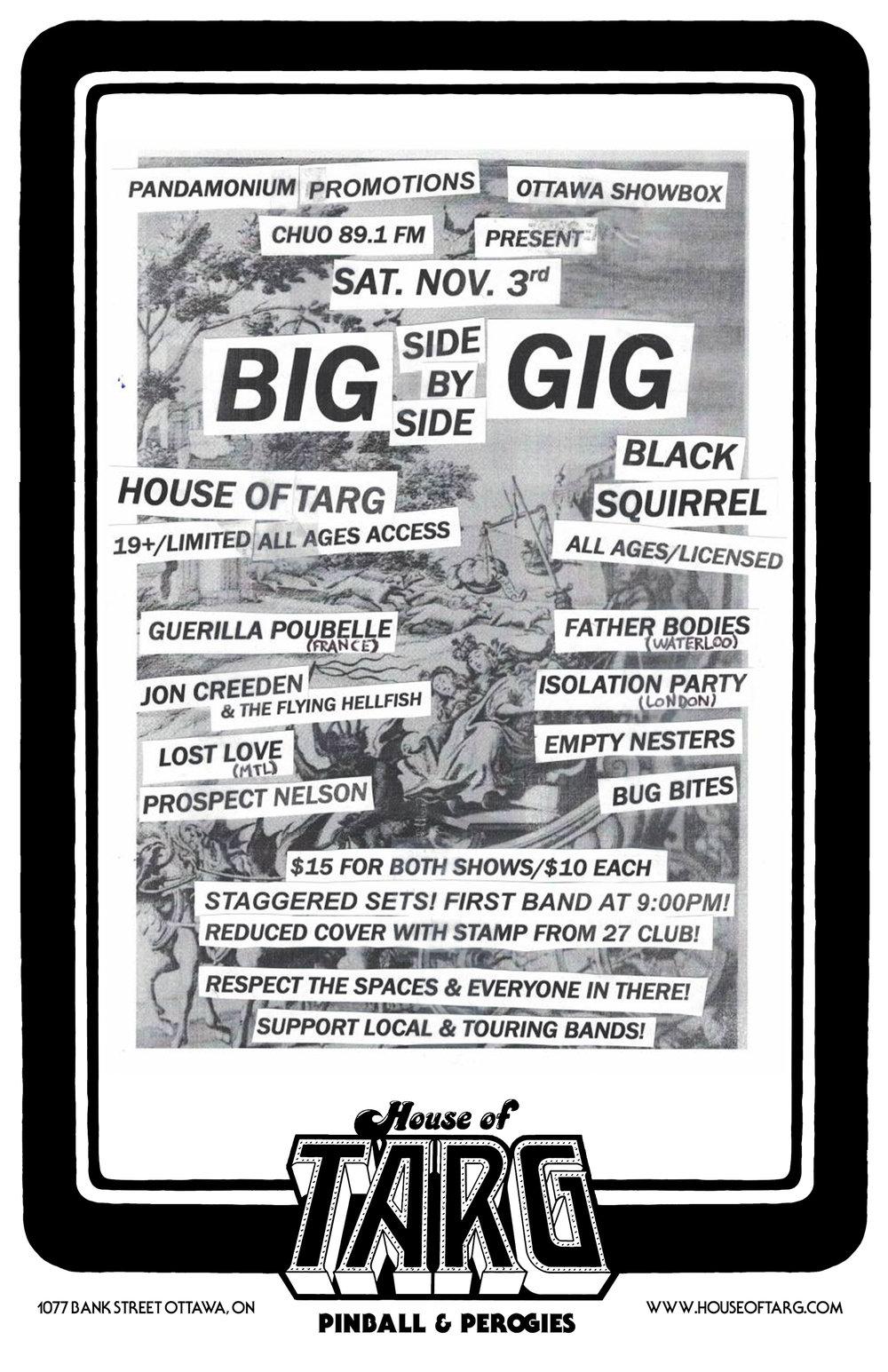 Big Gig Sat Nov 3.jpg