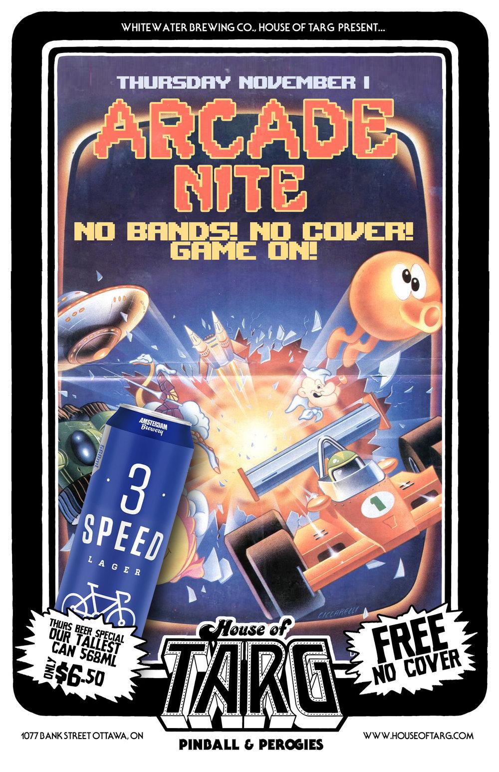 Arcade Nite Thurs NOV 1.jpg