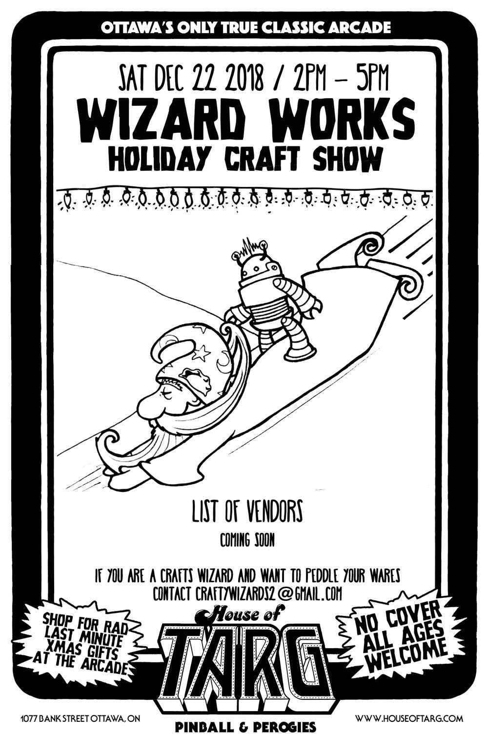 Craft Show Dec 22 2018.jpg