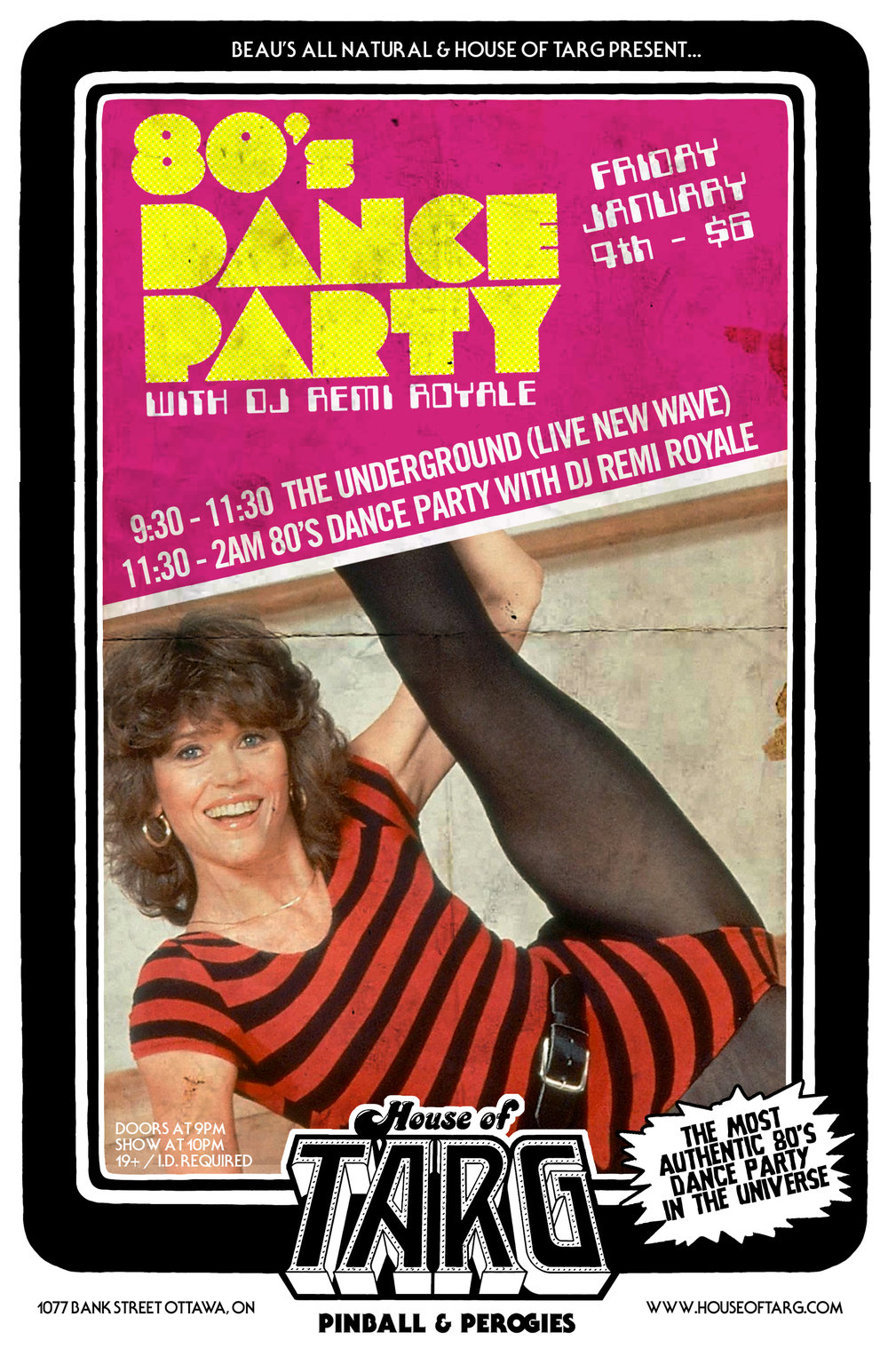 80s Dance party Jan 4 2019.jpg