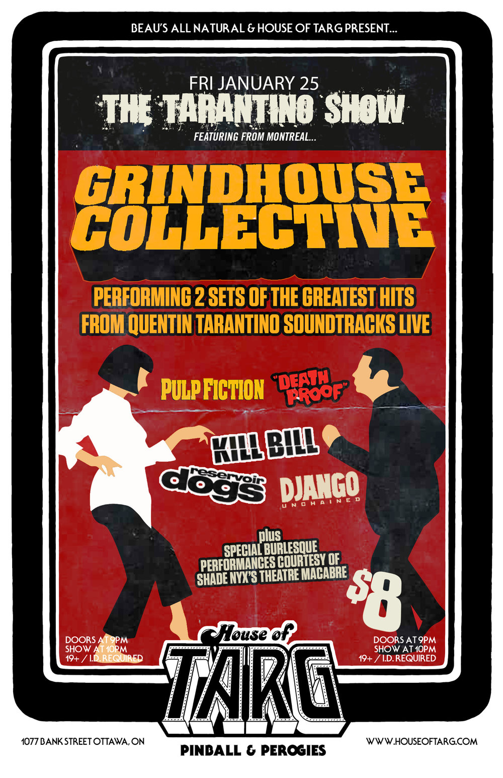 GrindHouse Jan 25 2019.jpg