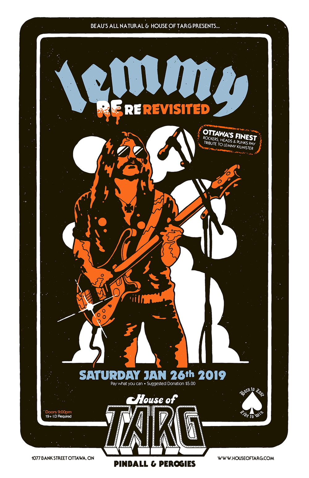 Lemmy-poster-for-web.png