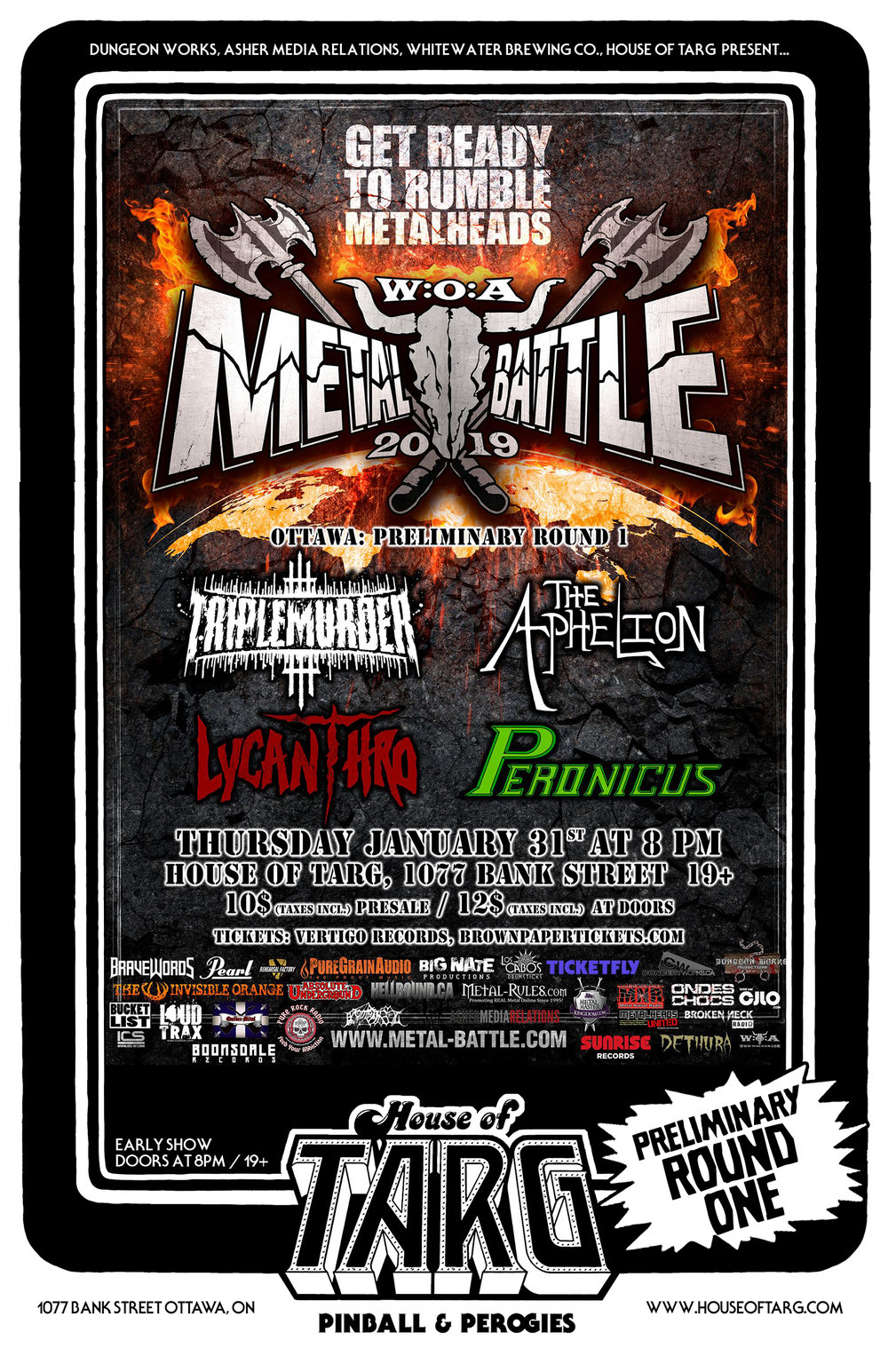 Metal Battle rnd 1 Jan 31 2019.jpg