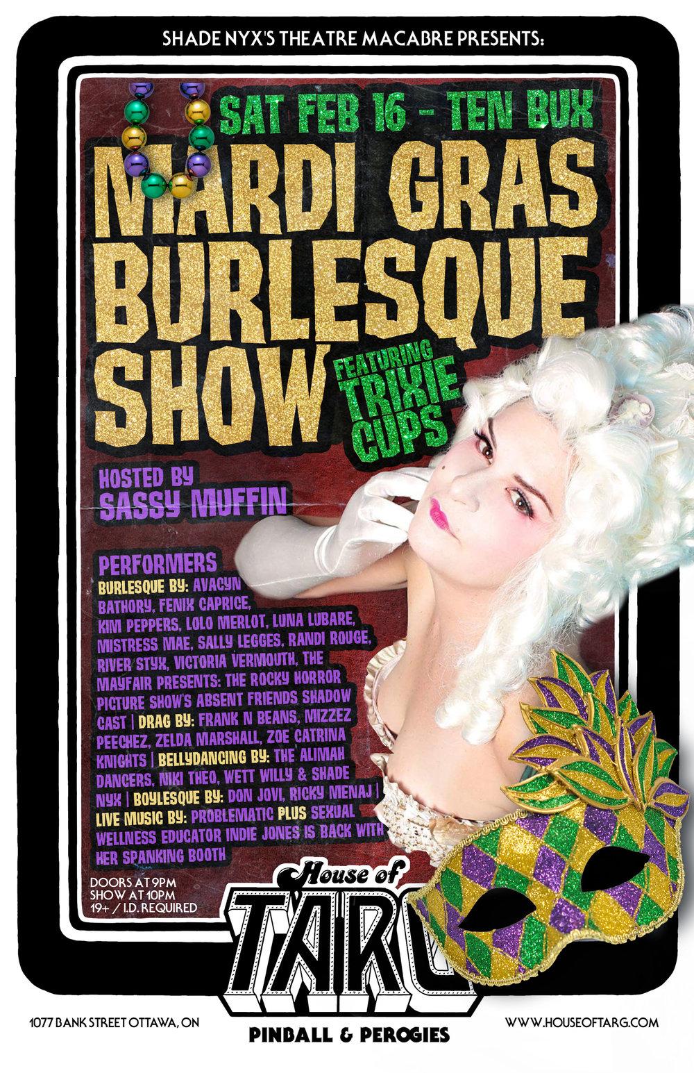 Burlesque Feb 16 2019.jpg
