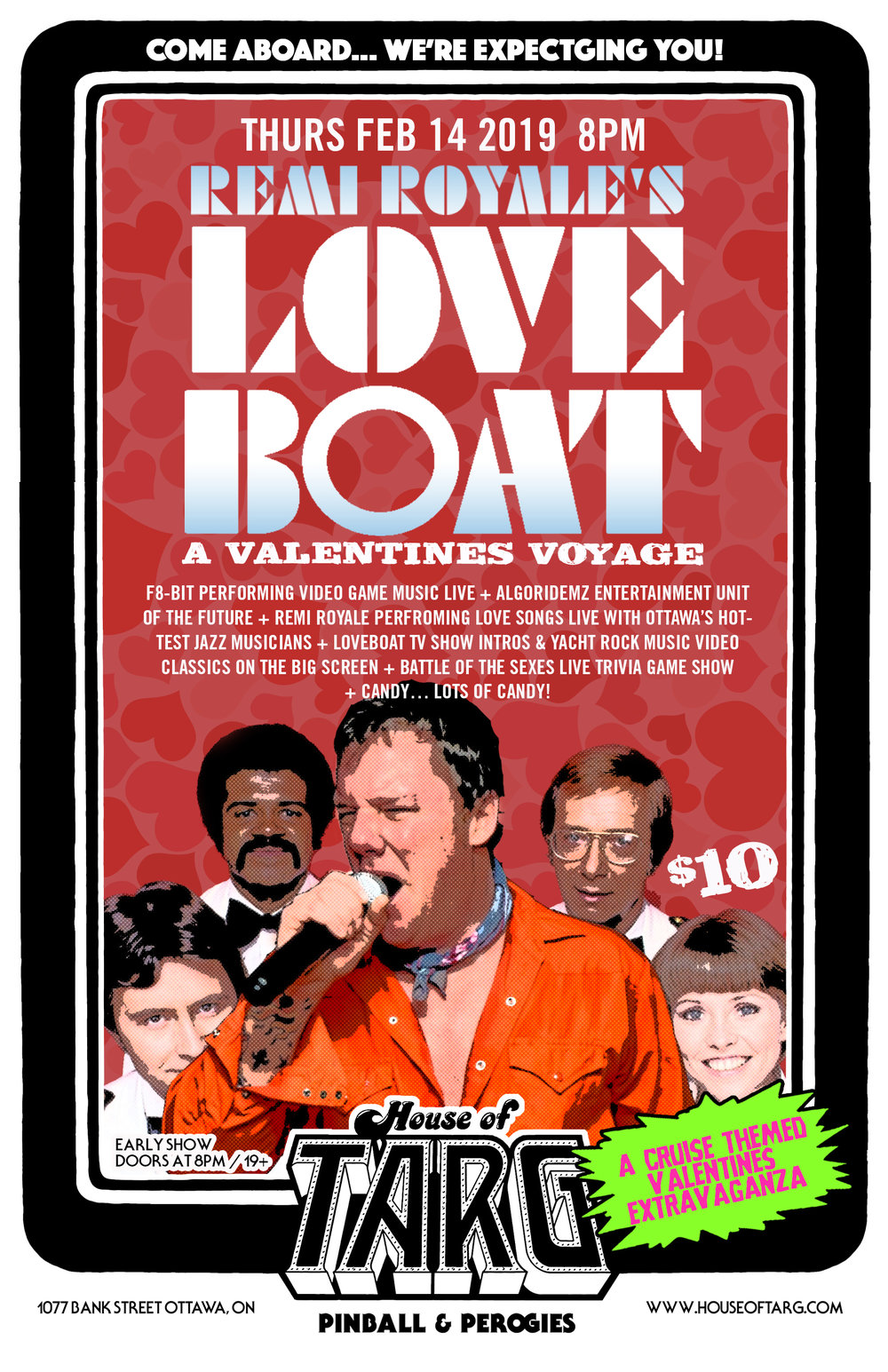 LOVE BOAT feb 14 2019.jpg