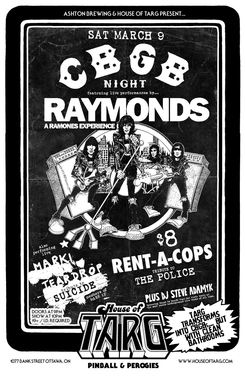 CBGB night march 9 2019.jpg