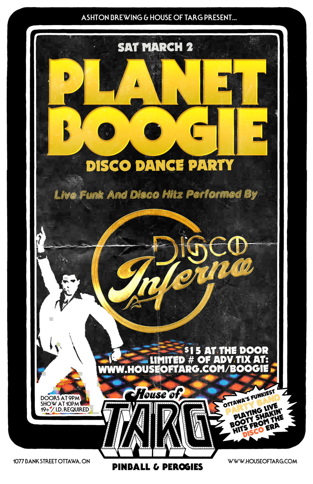 Planet Boogie March 2 2019.jpg