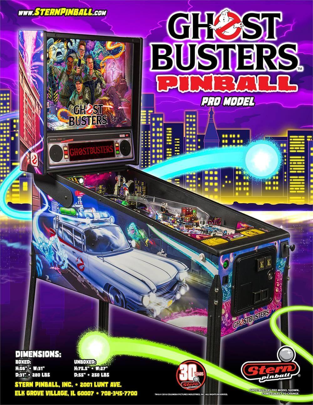 Ghostbusters Pinball.jpg