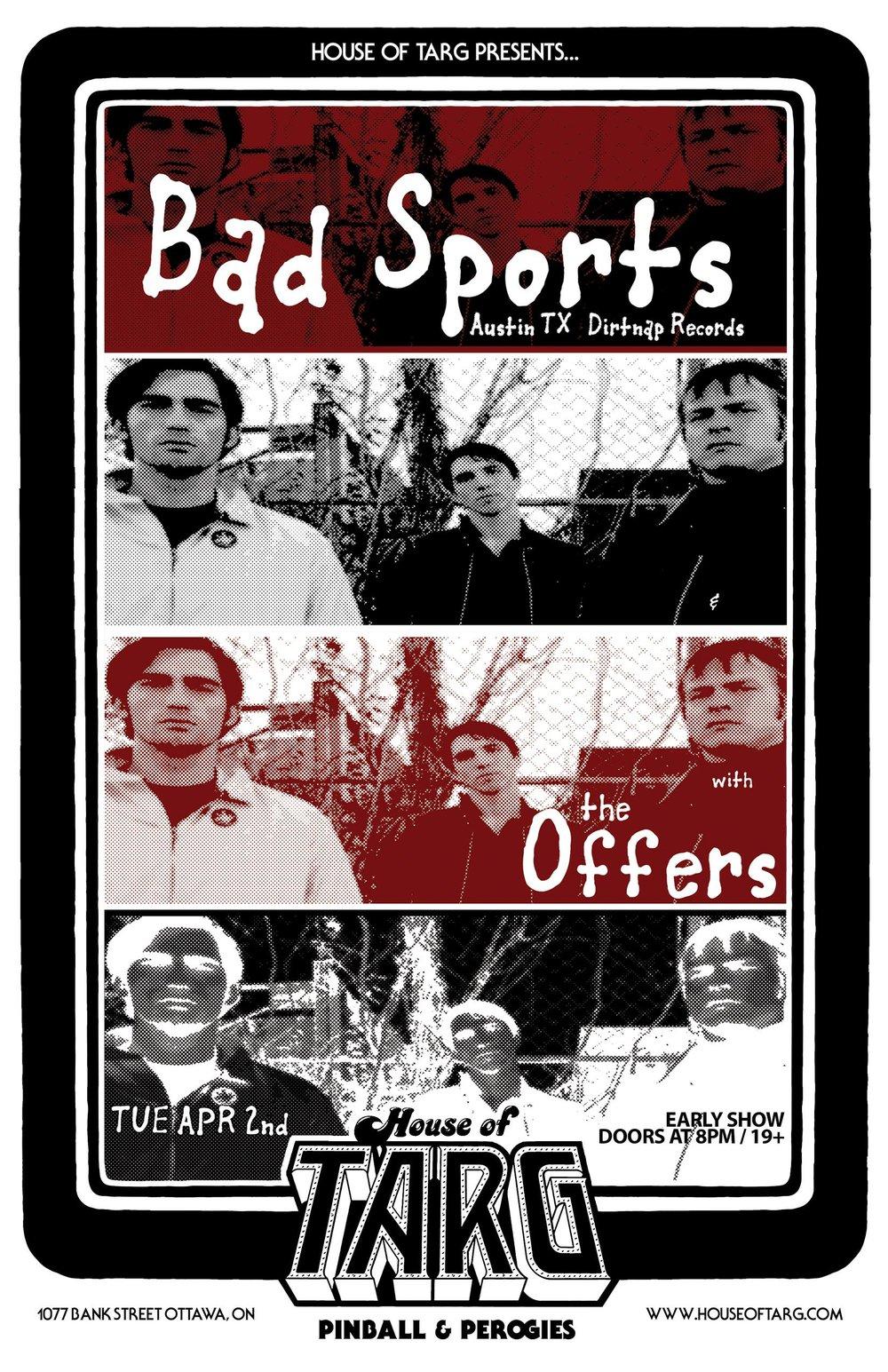Bad Sports April 2 2019.jpg