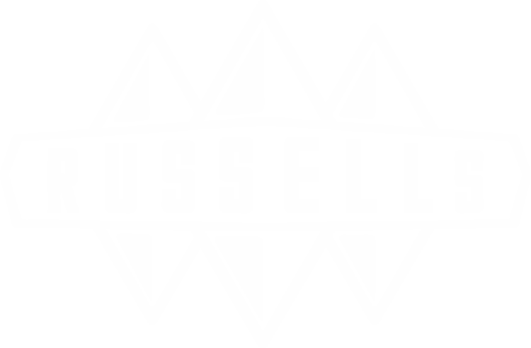 Russell's Seattle