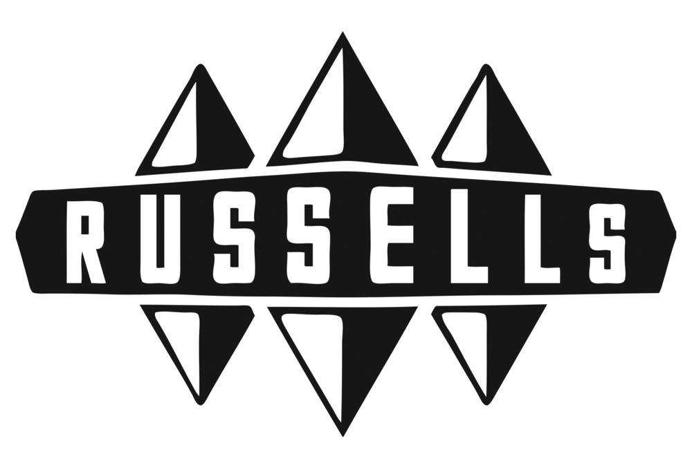 russellslogo