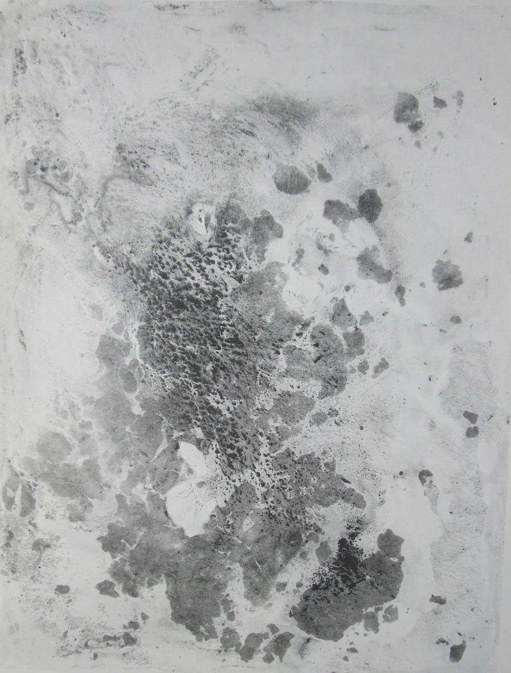 Study 26 (graphite)