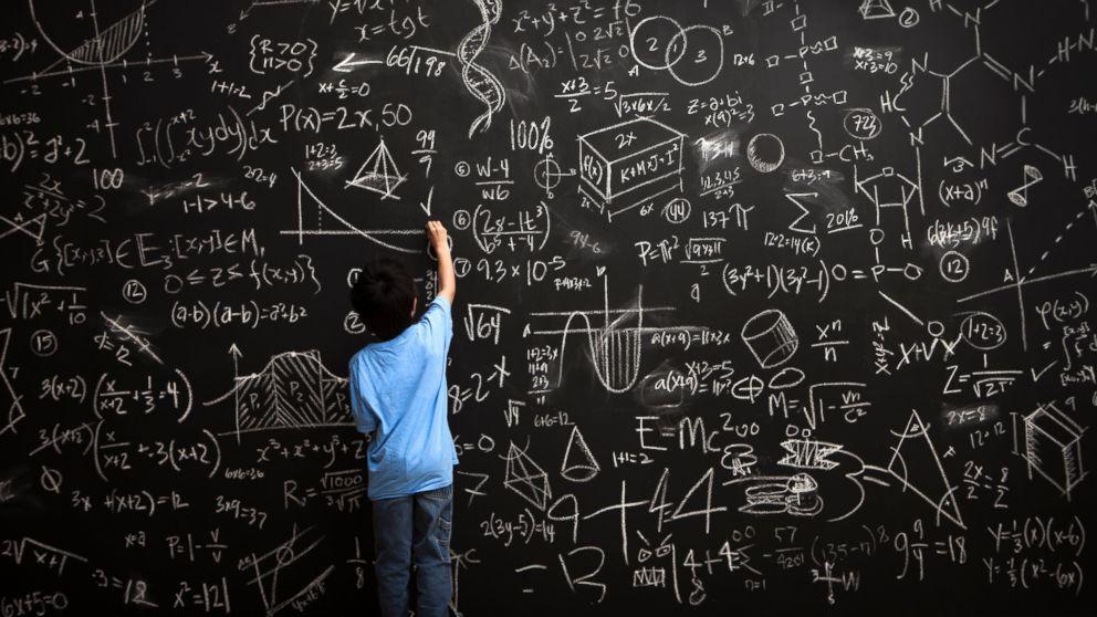 Math Kid.jpg