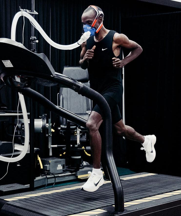 Kipchoge treadmill.jpg