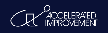 Accelerated Improvement
