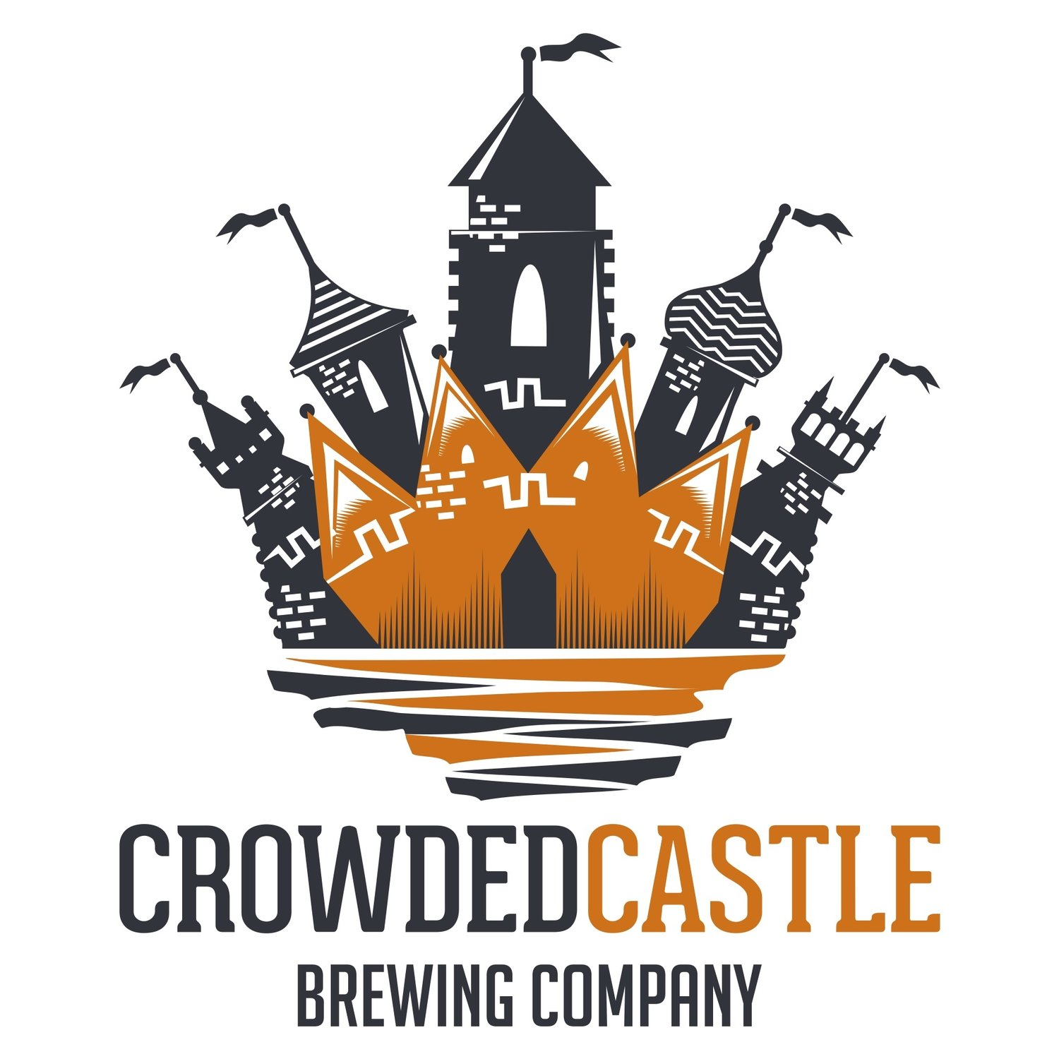 Crowded Castle Brewing Company, Inc