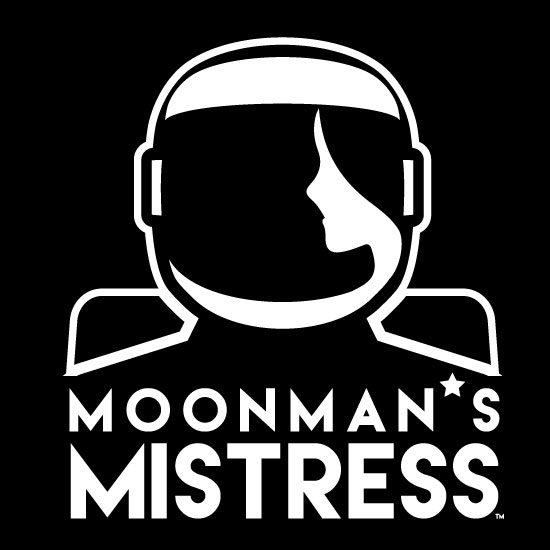Moonman's Mistress