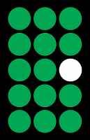 green door west logo.png