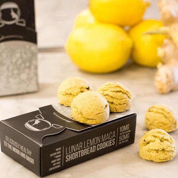 lunar-lemon-maca-shortbread-vegan-thc.jpg