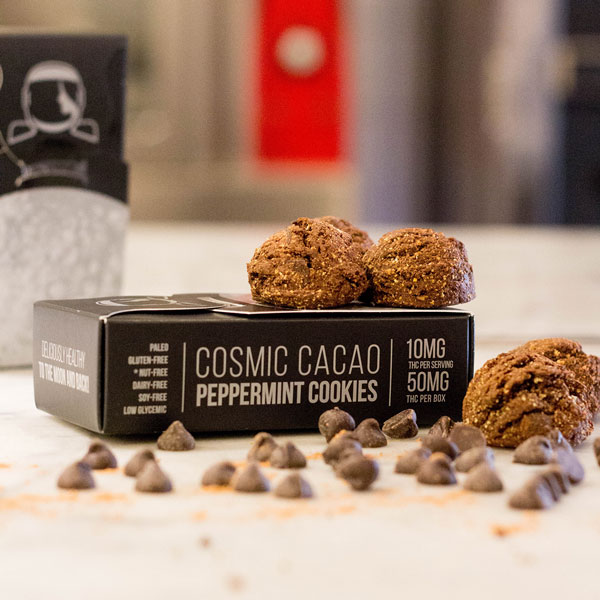 cosmic-cacao-mint-thc.jpg