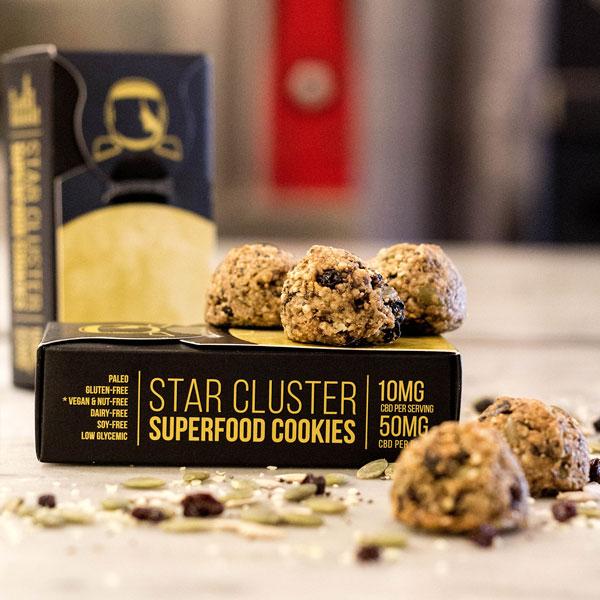 starcluster-superfood-CBD.jpg