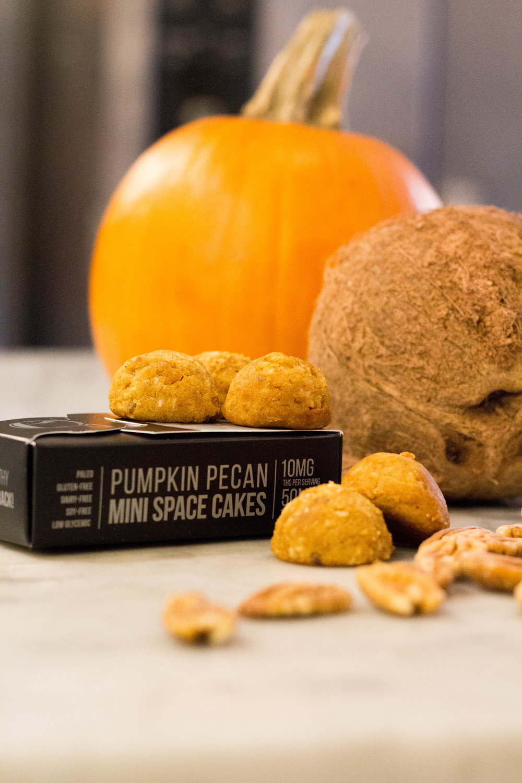 pumpkin-pecan.jpg