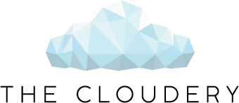 The_Cloudery_Logo_Cropped.png