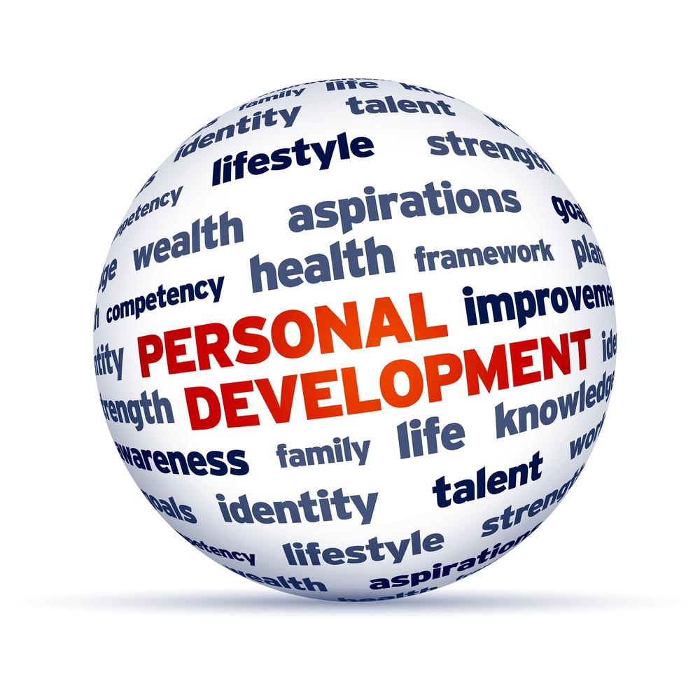ExecPointe -Personal-Development-33085745.jpg